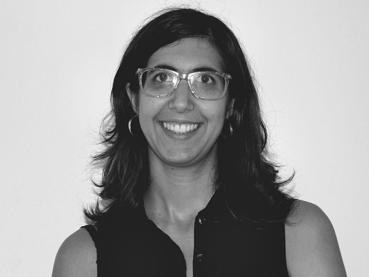 Dott.ssa Ilaria Berloni
