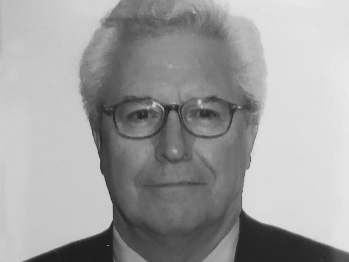 Dott. Massimo Burroni