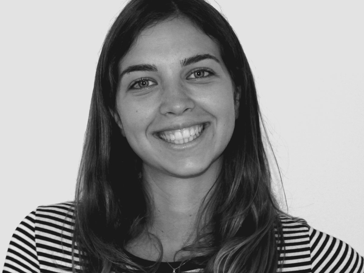 Dott.ssa Lucia Diotallevi