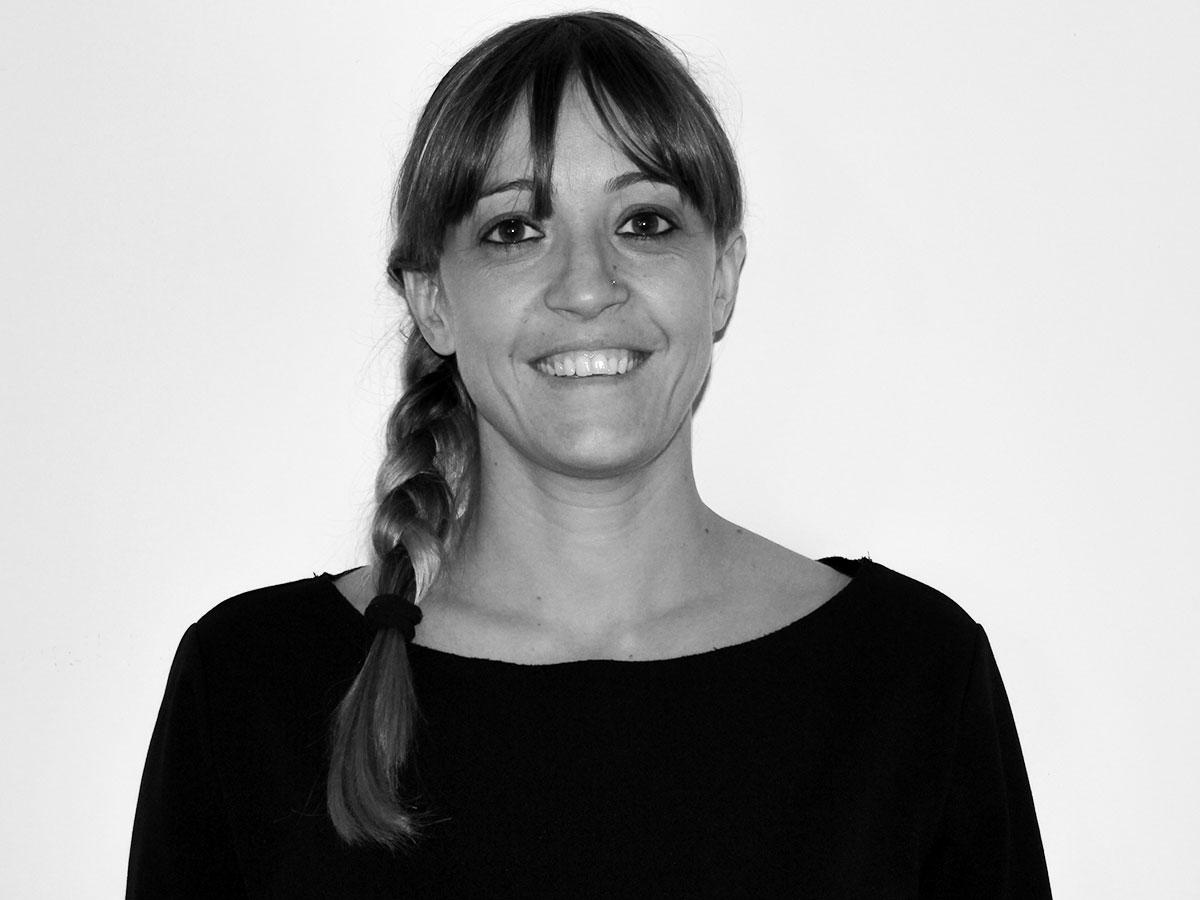 Dott.ssa Elena Patregnani