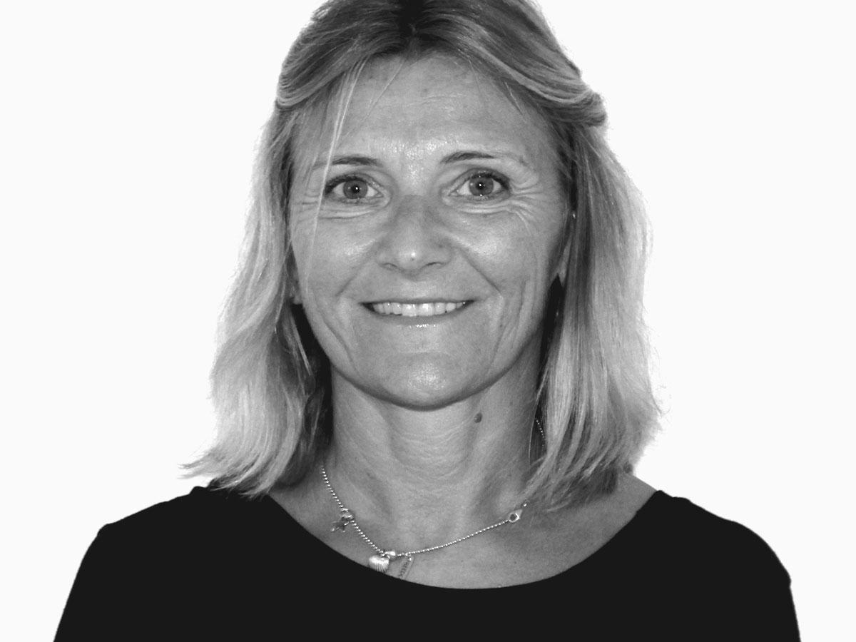 Dott.ssa Tatiana Giacomoni