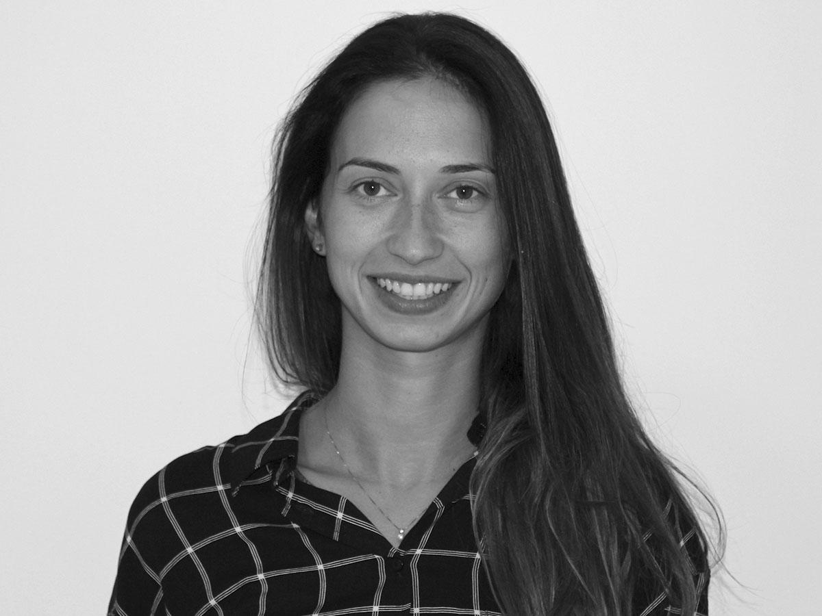 Dott.ssa Giulia Tombari
