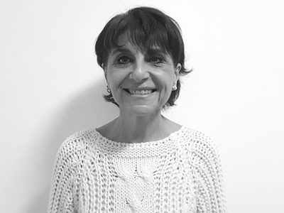 Dott.ssa Lorella Venturini